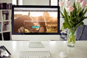 Equestrian Microbz