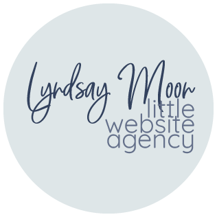 Little Website Agency